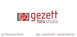aeriedesign_kunden_03_gz