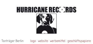 aeriedesign_kunden_05_hurricane
