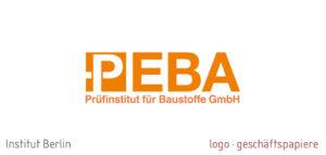 aeriedesign_kunden_06_PEBA