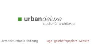 aeriedesign_kunden_08_urbandeluxe