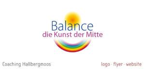 aeriedesign_kunden_11_balance