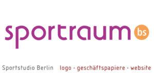 aeriedesign_kunden_01_sportraum_bs