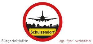 aeriedesign_kunden_13_sonicht_schulzendorf
