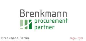 aeriedesign_kunden_14_brenkmann_berlin