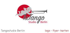 aeriedesign_kunden_16_tutango_berlin