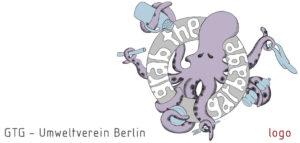 aeriedesign_kunden_17_gtg_berlin