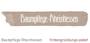 aeriedesign_kunden_baumpflegeRheinhessen